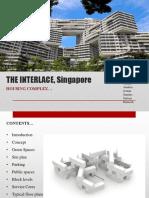 housingjoe-140808170413-phpapp01