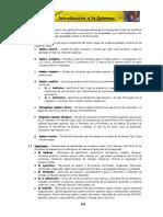 1 CAPITULO I.pdf