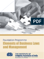 0-153_ELEMENTS_OF_BUSINESS_LAWS_AND_MANAGEMENT.docx