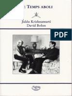Le Temps Aboli.pdf