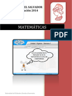 UES-Contenido Tema 1 Matemáticas.pdf