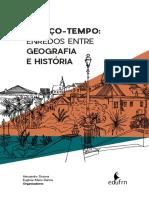 Livro_EspacoTempoEnredosGeografiaHistoria_140717