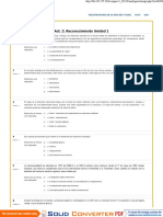 170232535-Reconocimientounidad1-Psicopatologia-de-La-Vejez.pdf