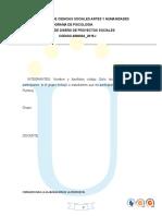 400002A_2016_I_FORMATO_UNIDAD_2 (1)