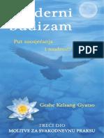 moderni budizam 3.pdf
