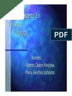 Sistemas Inteligentes Prolog Diapositivas 6.Pres