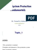 teleprotech.pdf