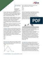 fisica_dinamica_trabalho_de_uma_forca_exercicios.pdf