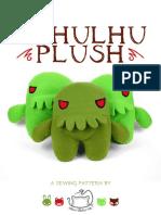 cthulhu-plush-sewing-pattern.pdf