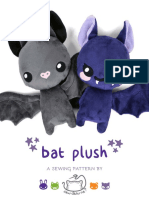 bat-plush-pattern1.pdf