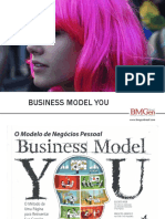 business-model-you-maio-2013.pdf