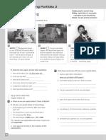 portafolio dos.pdf