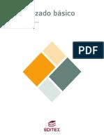 Mecanizado basico_UD01.pdf
