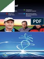 Betanal Weed Bible 2010.pdf