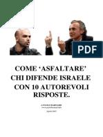 Come_asfaltare_chi_difende_israele_in_10_mosse.pdf