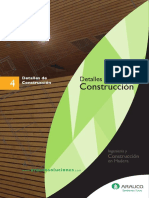 DET.CONS_madera.pdf