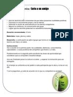 Técnica de Cierre.pptx