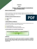 05 CLASES DE ESTADISTICA I PARTE V  MTC  DNA.docx