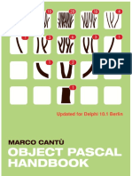 ObjectPascalHandbook_BerlinVersion.pdf