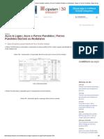 4 - Especificações e Propriedades Do Ferro Fundido Nodular _ Ferros Fundidos Dúcteis Ou Nodulares _ Aços e Ferros Fundidos _ Aços & Ligas _ Infomet