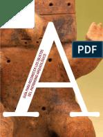 Guía Arqueología final.pdf