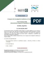 Primera circular Congreso Inv Cualitativa.pdf