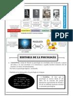 historia-psicologia simson.pdf