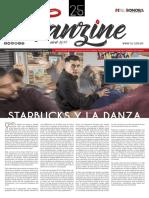 3 Fanzine Udpd2017 Issuu.pdf