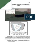 APOSTILA RESUMIDA DE PEQUENAS BARRAGENS DE TERRA - CORRIGIDA.pdf