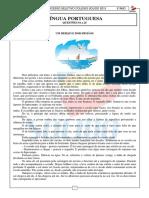 provas-processo-seletivo-2015-6-ano-ensino-f12161405.pdf