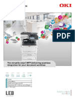OKI-ES8400-Series-Brochure.pdf