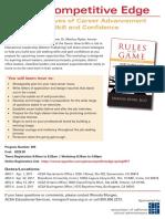 gain competitive edge workshop flier  002