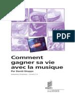 vivre de la musique.pdf
