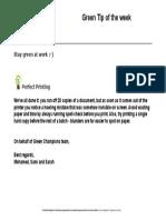 Smart printing.doc