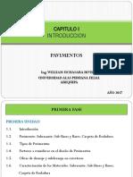 Capitulo I_Pav.Introduccion_2.pptx