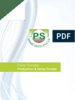 Field Tomato Production Guide 2016.pdf