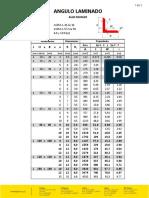 angulo-laminado.pdf