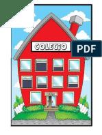 Economia de Ficha Colegio