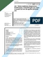 NBR 14114_Pinhole Test.pdf