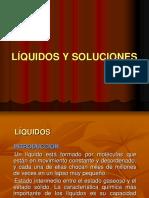 7-Líquidos y Soluciones