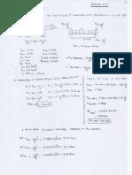 ejercicios resueltos 4 y 5.pdf