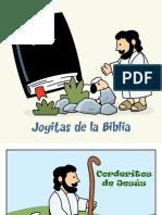 077_Jesus+Little+Lambs_slide+show_es.pdf