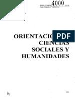 4000_11_5_sociales-y-humanidades.pdf