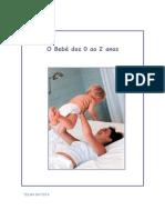 o bebe de 0 a 2 anos.pdf