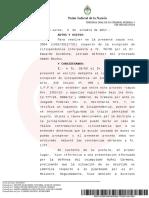TOF4-rechazo-Boudou