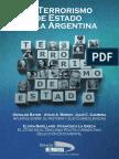 Bayer-Borón-Gambina-El-Terrorismo-de-Estado-en.pdf
