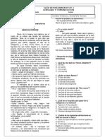 Guía N1 1ero. Medio
