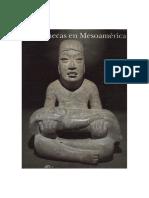 Clark, John E. - Los Olmecas en Mesoamerica.pdf