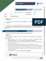 FIS_Guias_Nacionais_Recolhimento_Geracao Automatica_Titulos_Apuracao_ICMS_BRA.pdf