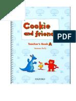 COOKIE & FRIENDS Teachers book A.pdf